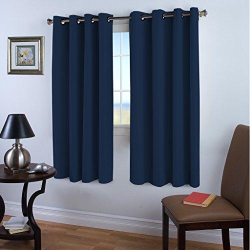 63 Curtain - 8