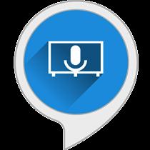Dein Fernseher: Stream Player