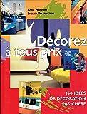 img - for Decorez a Tous Prix book / textbook / text book