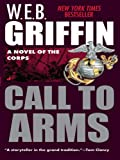 Call to Arms (The Corps series)