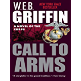 Call to Arms (The Corps series Book 2)