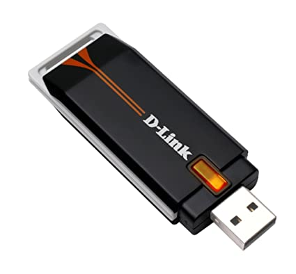 D LINK DWA-110 DRIVERS FOR WINDOWS 10