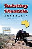 Twisting Throttle Australia