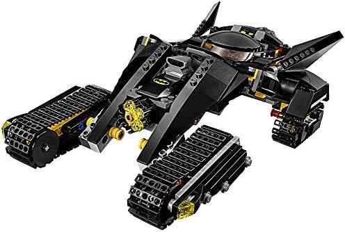 76055 LEGO Super Heroes Batman Killer Croc Sewer Smash Ages 8-14 /& 759 Pieces
