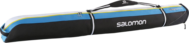 Salomon Ski Tasche Extend 1 Pair 165+20cm Ski Bag