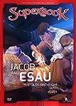 Jacob and Esau DVD