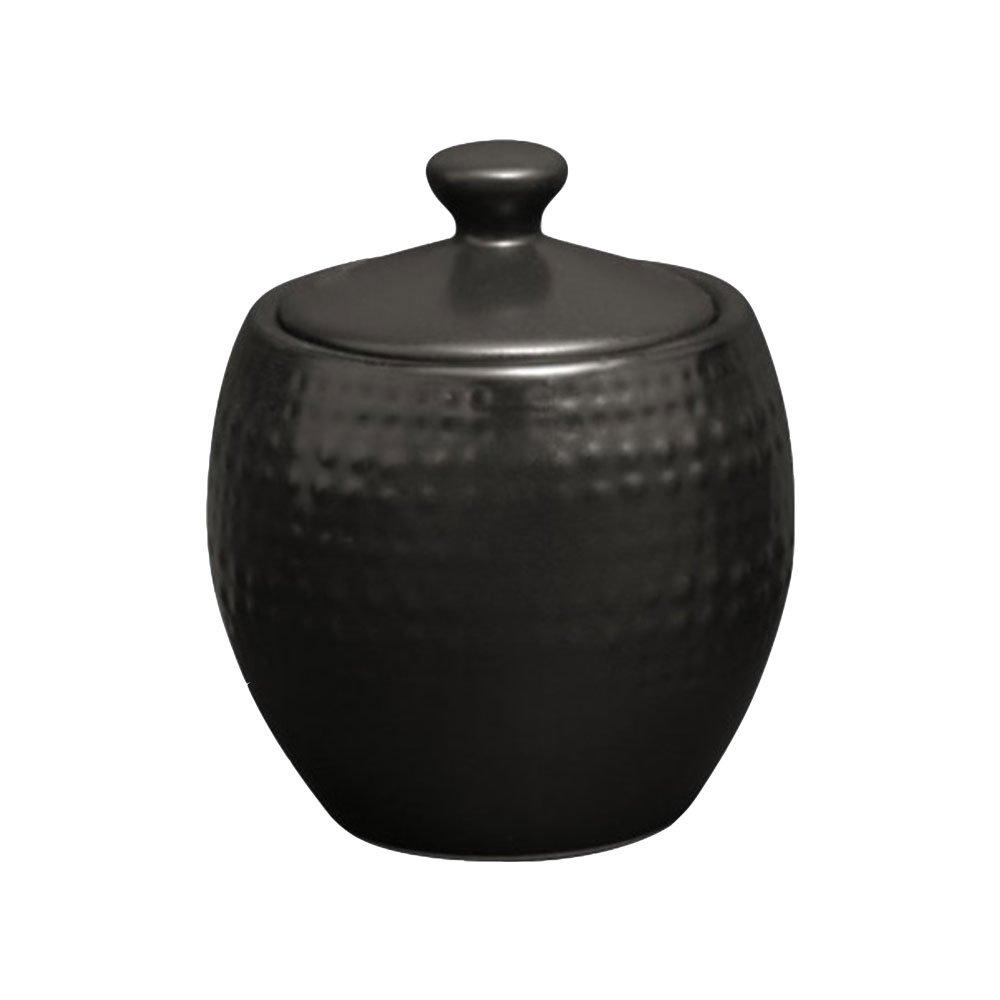 Pfaltzgraff Cambria Sugar Bowl with Lid