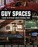 Guy Spaces, Wayne Kalyn, 1580113990