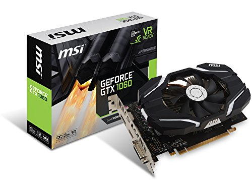Best GPUs for Rendering