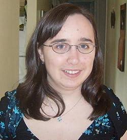 Justine Alley Dowsett
