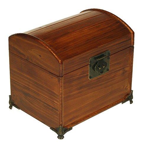 wooden box recipe - 9