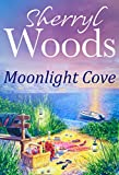 Front cover for the book Moonlight Cove by Sherryl Woods