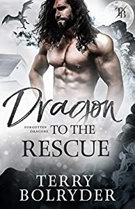 When a gorgeous, powerful dragon shifter kisses an innocent human musician in an alley, he knows their love will last forever...Mindy Owens doesn't live a glamorous life as a musician. In fact, she's barely making ends meet. But she loves what she do...