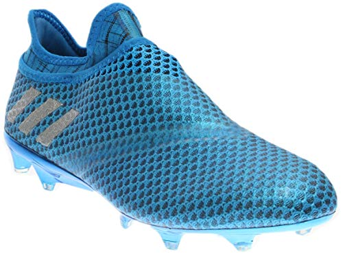 adidas Mens Messi 16+ Pureagility FG Soccer Cleats