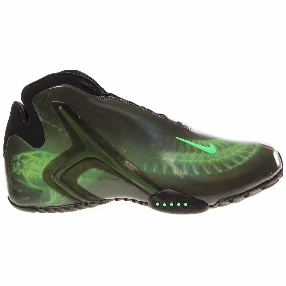 quality design 5552f ed420 Nike Zoom Hyperflight Premium (X-Ray)  Nike  Amazon.ca  Shoes   Handbags