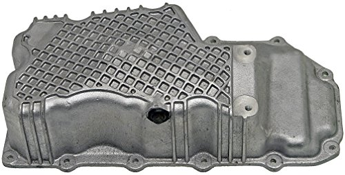 (Dorman 264-200 Oil Pan)