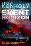 Bargain eBook - Event Horizon