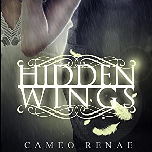 Hidden Wings Audiobook