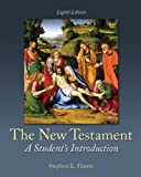 The New Testament : A Student's Introduction, Harris, 0078119138