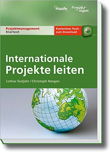 internationale-projekte-leiten-projektmanagement-klartext