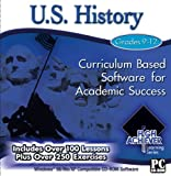 High Achiever US History