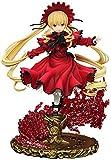 Rozen Maiden Shinku (one-third scale PVC Figure) by Animewild