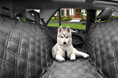 Transpawt Luxury Pet Seat Cover for Cars - Dodge Coupe Shopping Results