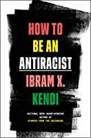Antiracist Nonfiction