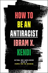 Image of the product How to Be an Antiracist that is listed on the catalogue brand of .