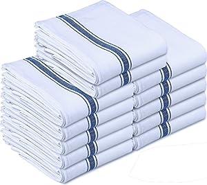 Best Dish Towels America S Test Kitchen