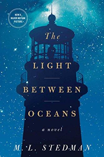 the-light-between-oceans-a-novel