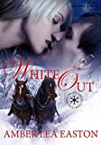 White Out (The Breathless Collection Book 1)