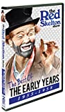 Buy Red Skelton Show: Best of Early Years (1955-58)