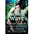 Making Waves (Lords of the Abyss Book 5)