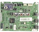 Samsung BN94-05873X Main Unit/Input/Signal Board BN97-06546A