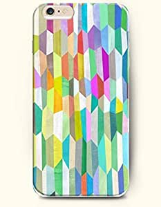 Classic Natural Series Galaxy Pattern Cover Skin for For Ipod Touch 4 Cover