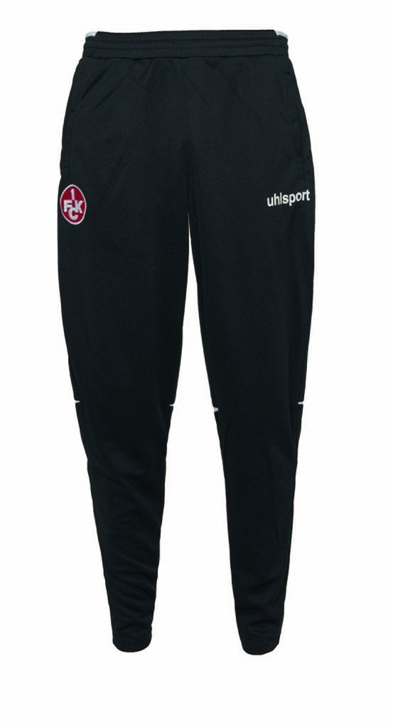 Uhlsport Herren FCK Liga 2.0 Technical Pants 16 17 Hose