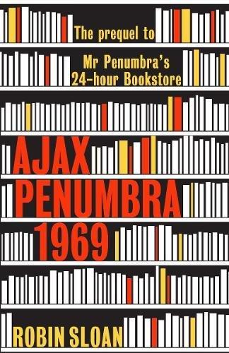 Ajax [Pdf/ePub] eBook
