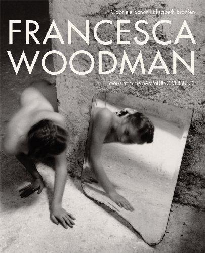 francesca-woodman-works-from-the-sammlung-verbund