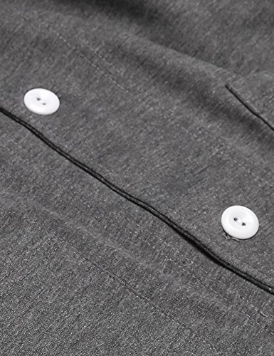 Blouson Slim Homme Maxmoda Fit Blazer Vestons Casual Costume 7q1xFYwxf