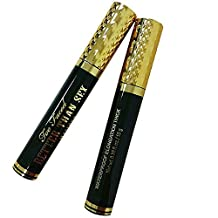 2-Pack 'Too Faced' Better than Sex - Mascara