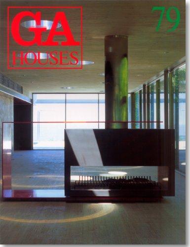 GA Houses 79