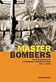Master Bombers, Sean Feast, 1906502013