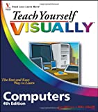 Computers, Paul McFedries, 0764597531