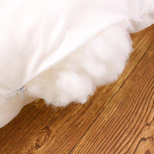 Buy decorative pillow 18x18