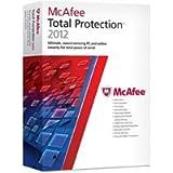 Mac Attach Protection for Mac 2012 1u (vf)