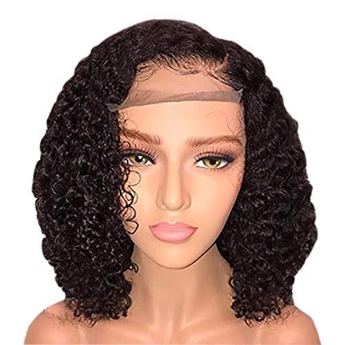Jessica Hair Short Bob