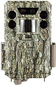Bushnell 30MP CORE Trail Camera, Dual Sensor, no Glow_119977C, one Size, camo