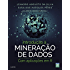 Introdução à Mineração de Dados