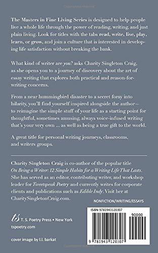 Cheap essay writing sites au